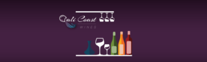 cali coast wines