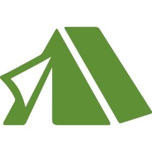 Monterey Camp Sites