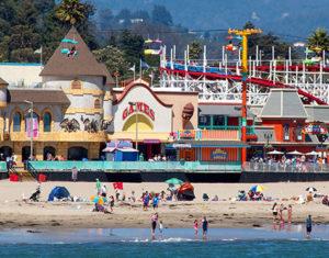 santacruz-beach-boardwalk-wine-tasting
